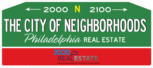 The City of Neighborhoods | Philadelphia Real Estate